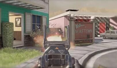 移动版《使命召唤》游戏在发布首周的下载量打败了任何其他游戏