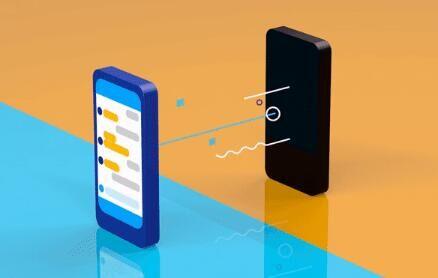 美四大通信运营商成立合资公司 计划推全新Android应用