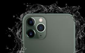 专业人士表示明年新iPhone的换机大潮 总销量或可达1亿部