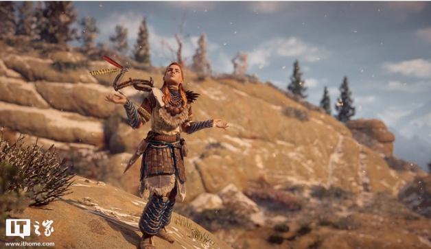 索尼计划将部分PS平台独占游戏移植到PC平台