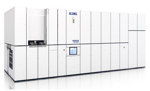 阿斯麦正研发下一代极紫外光刻机 将采用 High-NA技术