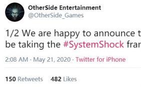 腾讯将接管《网络奇兵》系列游戏