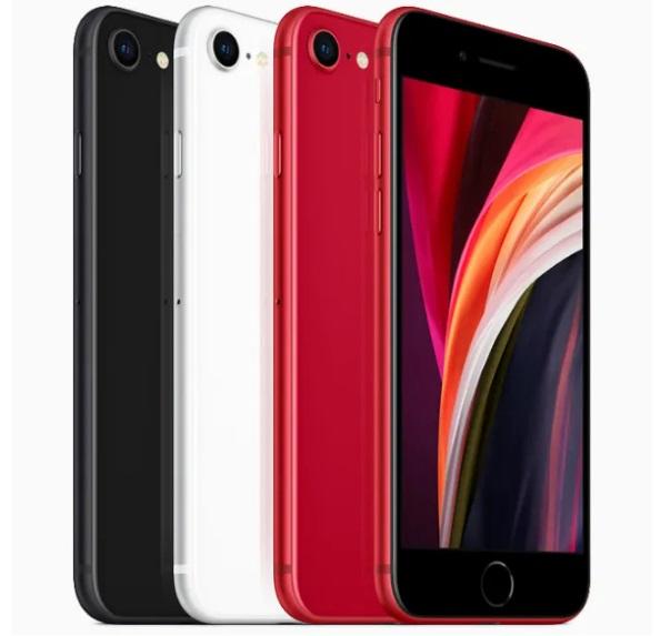 苹果4月在中国卖出390万部iPhone 较3月的156万部增长160%