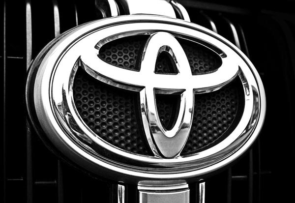丰田已向日本国土交通省提交多个召回报告 卡罗拉等纷纷中招