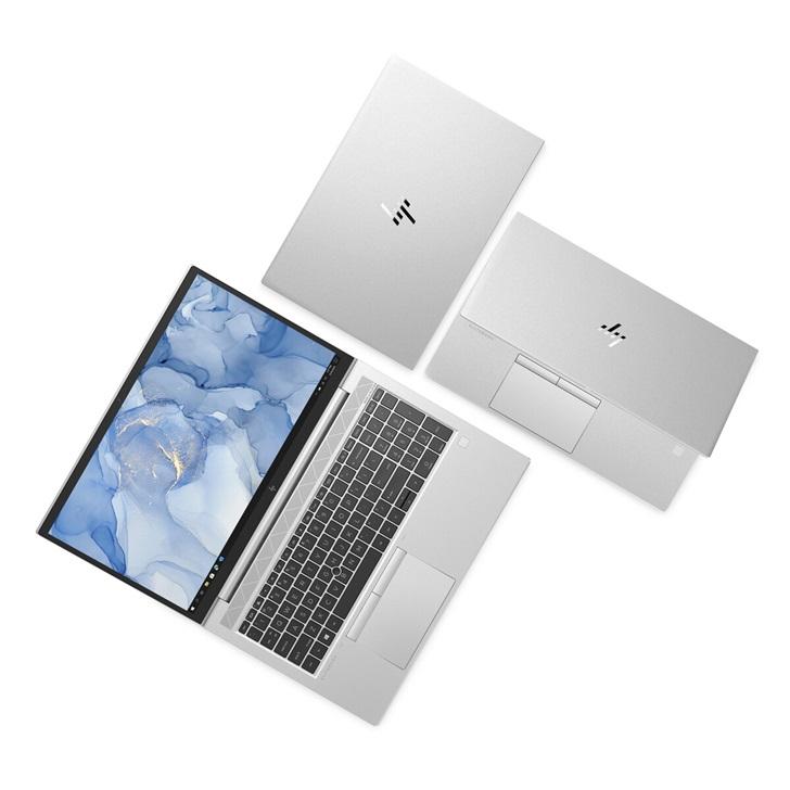惠普推出了新款的EliteBook商务本 AMD版本型号为EliteBook 835 G7