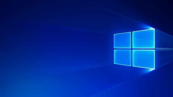Teams每天就有2亿人使用 可能超越Windows