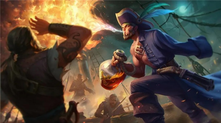 官方发布《虚荣》国服将于7月28日停运 玩家可以联系客服寻求相应的补偿