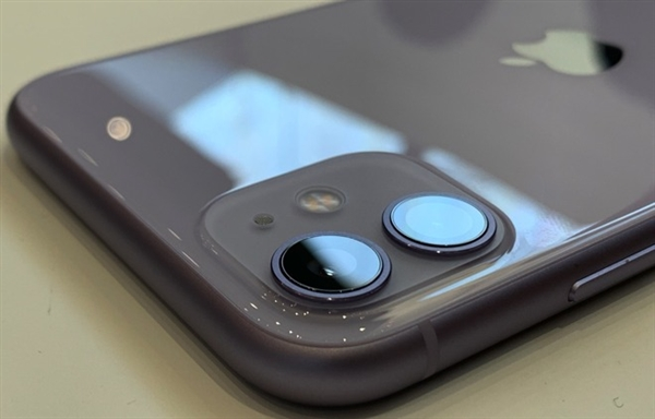 苹果四款5G齐发 今年iPhone 12的发布时间可能将推迟到11月