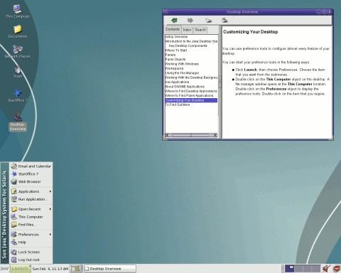 Oracle Solaris 11.4 SRU21已发布 尚不支持ConnectX-6设备