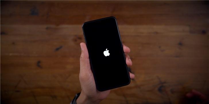 苹果已停止对iOS 13.4.1的签名工作 用户无法再从iOS 13.5降级