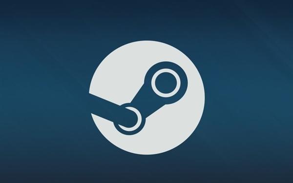 中国版本的Steam曝光:国服游戏自带防沉迷系统