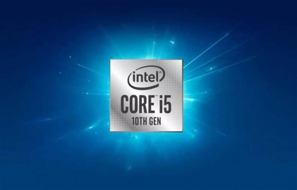 Intel十代桌面级酷睿处理器 从顶级酷睿i9到入门级赛扬总计多达32款型号