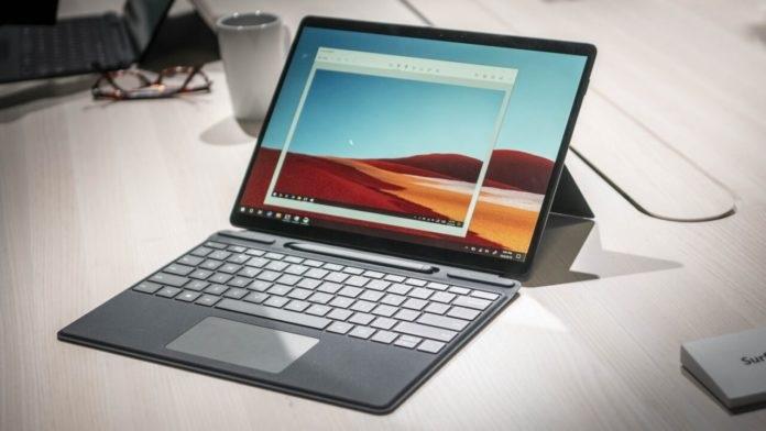 微软Windows 10版本2004正式版将删除或弃用多个功能