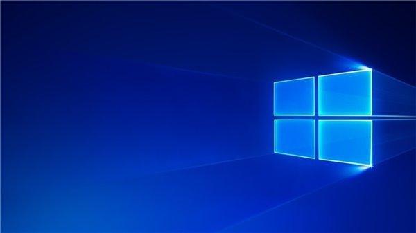 微软发布了最新的Windows 10 快速预览版19635系统更新
