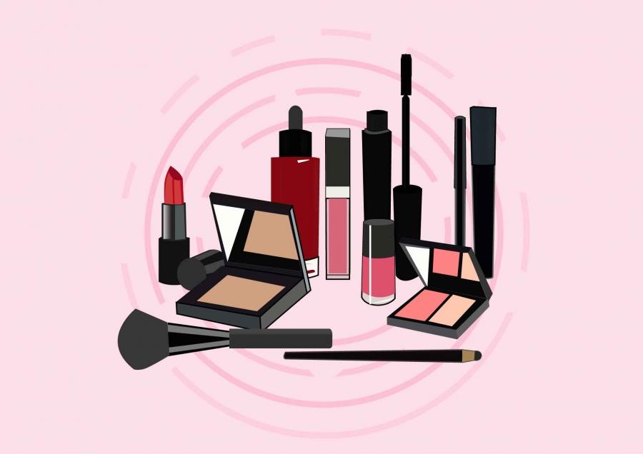 毛戈平个人彩妆品牌将再次冲击IPO 有望成为国内化妆师自创彩妆第一股
